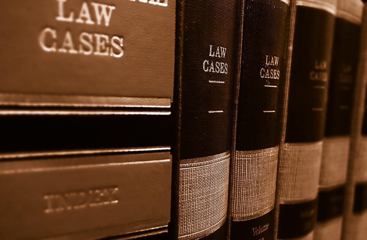 Bonifica ambientale di uno studio legale o contabile