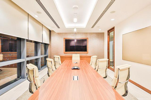 Bonifiche da microspie in uffici e sale riunioni ad Asti e provincia