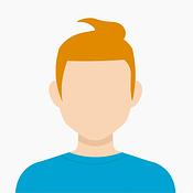 avatar di uomo