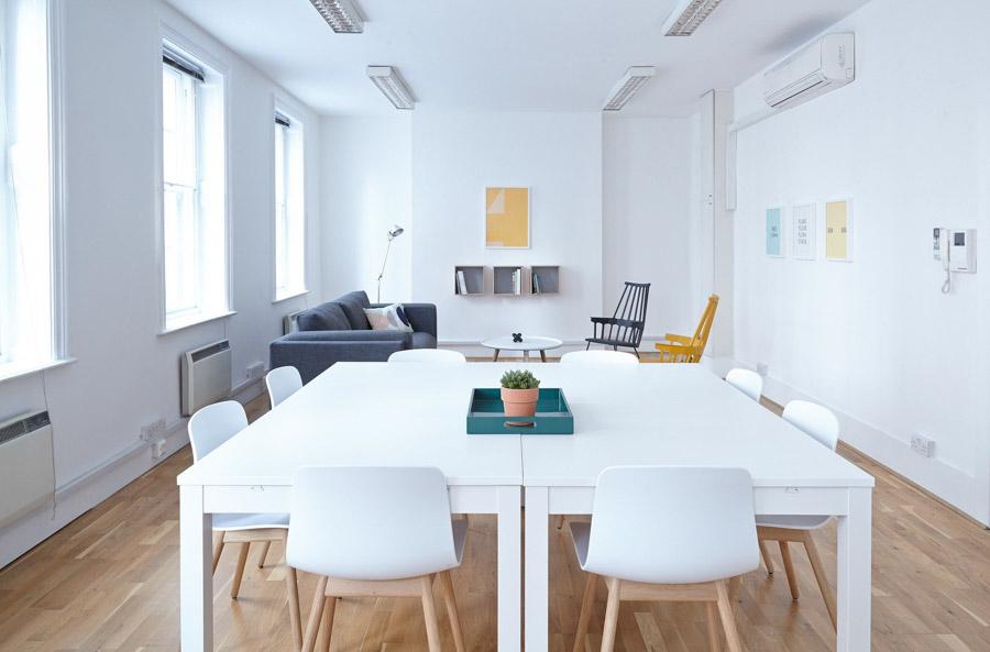 Bonifiche ambientali da microspie in ufficio e sala riunioni in azienda in provincia di Pesaro-Urbino