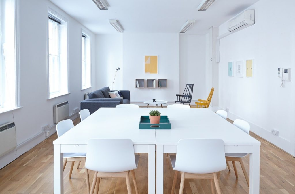 Bonifiche microspie ufficio e sala riunioni in azienda a Mantova e provincia