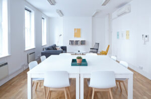 Bonifiche ambientali da microspie in ufficio e sala riunioni in azienda a Bergamo e provincia