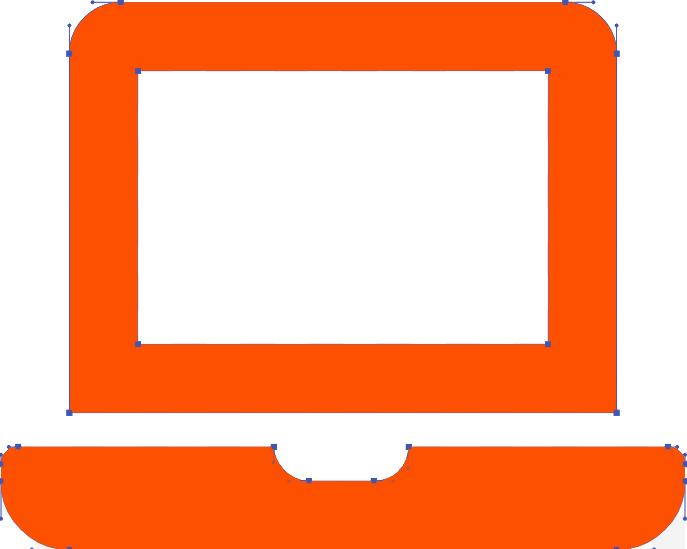 Questa immagine ha l'attributo alt vuoto; il nome del file è Laptop-grande-1.jpg